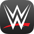 WWE APK for Blackberry
