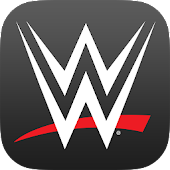 App WWE APK for Kindle
