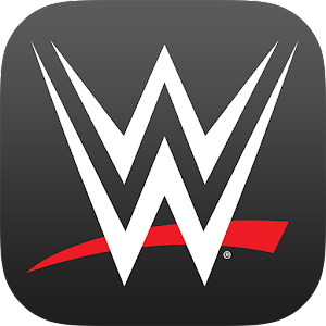 Free Download WWE APK for Samsung