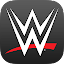 Download Android App WWE for Samsung