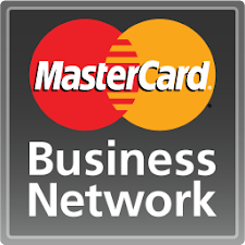MasterCard Business Network