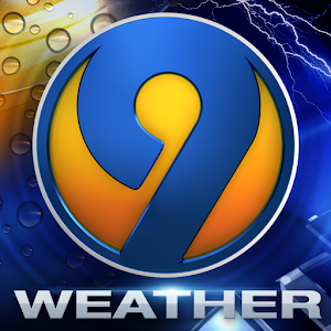 WSOC-TV Weather For PC / Windows 7/8/10 / Mac – Free Download