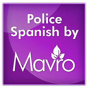 Police Spanish Guide (PSG) For PC / Windows 7/8/10 / Mac – Free Download