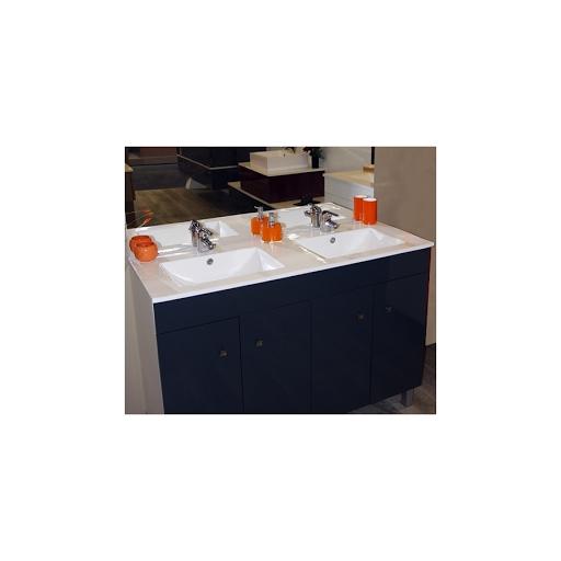 acheter mitigeur lavabo chrome tyria aytr chez une salle de bain dilengo. Black Bedroom Furniture Sets. Home Design Ideas