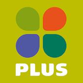 App Magazine van PLUS APK for Kindle