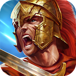 Rise of War : Eternal Heroes file APK Free for PC, smart TV Download