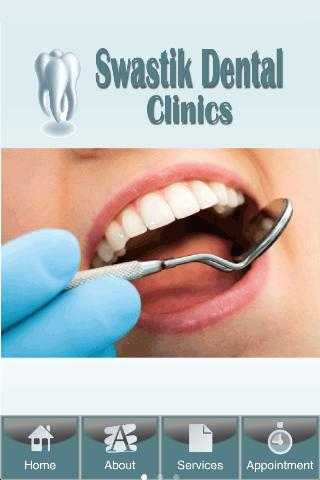 Swastik Dental Clinics