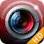 Guarding Expert HD file APK for Gaming PC/PS3/PS4 Smart TV