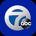 WXYZ Channel 7 Detroit APK for Kindle Fire