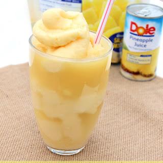Lemon Dream Whip Dessert Recipes