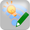 WiFi Notify icon