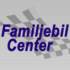 Familjebil-Center