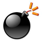 Guns : Bombs Pranks icon