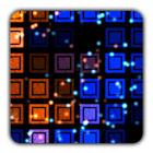 Digital Embers Free icon