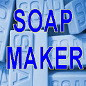 Soap Maker Droid icon