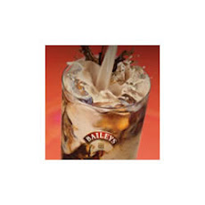 Baileys® Iced Coffee