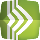 Comarch ERP Mobile Sales icon
