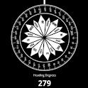 Compass_AI icon