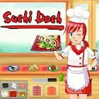 Sushi Dash icon