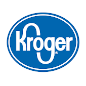 Kroger APK for Ubuntu
