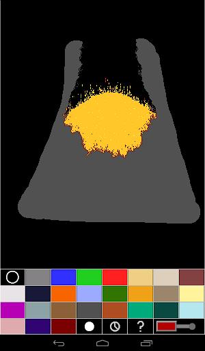 Sand! Premium - screenshot