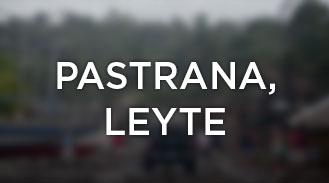 Pastrana, Leyte