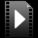 Animated GIF Widget