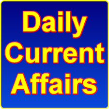 Latest Gk & Current Affairs 14
