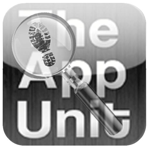 App Unit Preview LOGO-APP點子
