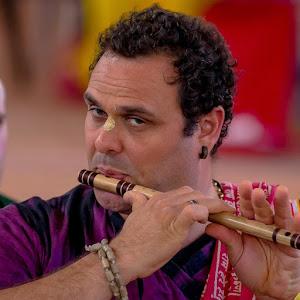 Gauravani Flute SSR 2014