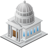 US Government Grants APK for Ubuntu