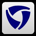Wiatrack Pro icon