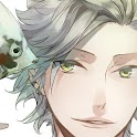 Soine Kareshi -Pisces- icon
