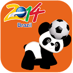 Football Fixtures News Scores APK Image