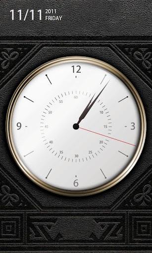 Mad Watch