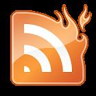 RssDemon Elite License icon