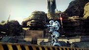 343 Industries looking to address fan concerns with Halo 5's multiplayer
