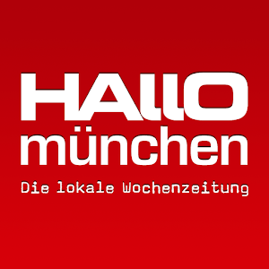 HALLO münchen for PC-Windows 7,8,10 and Mac