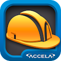 Accela Inspector icon