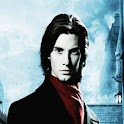 The Picture of Dorian Gray icon