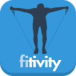 Resistance Band Workouts 3.5.1 Apk