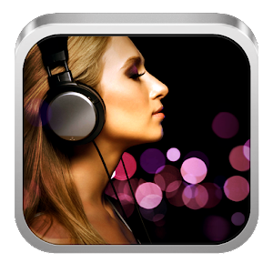 Cool Ringtones - Free by ZEDGE™