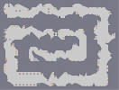 Thumbnail of the map 'Damage, Inc.'