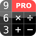 PG Calculator (Pro) icon