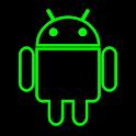 LightWorks Lime ADW Theme icon