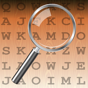Word Search English Spanish For PC / Windows 7/8/10 / Mac – Free Download