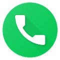 ExDialer - Dialer & Contacts APK for Bluestacks