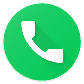 Download ExDialer - Dialer & Contacts APK on PC
