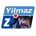 Yilmaz Z Soundboard icon
