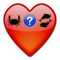 Zodiac Love Horsocope icon